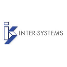 Inter-systems