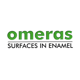 Omeras