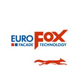 euro fox